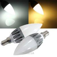 Фото Globo Lighting LED C37 10555