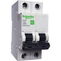 Фото Schneider Electric Easy9 (EZ9F34210)