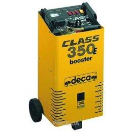 DECA CLASS BOOSTER 350E