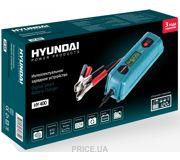 Фото Hyundai HY400