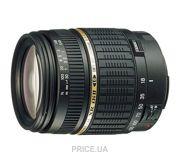 Фото Tamron AF 18-200mm F/3,5-6,3 XR Di II LD Aspherical [IF] MACRO Nikon F