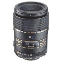 Фото Tamron SP AF 90mm F/2.8 Di MACRO 1:1 Nikon F