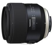 Фото Tamron SP AF 85mm f/1.8 Di VC USD Nikon F