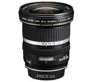 Фото Canon EF-S 10-22mm f/3.5-4.5 USM