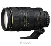 Фото Nikon 80-400mm f/4.5-5.6D ED VR AF Zoom-Nikkor