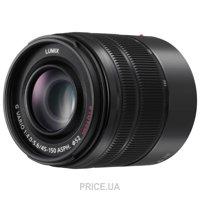 Сравнить цены на Panasonic H-FS45150