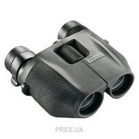 Фото Bushnell Powerview - Porro 7-15x25
