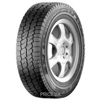Фото Gislaved Nord Frost Van (235/65R16 115/113R)