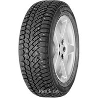 Фото Continental ContiIceContact 4x4 (265/60R18 110T)