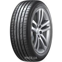 Автомобильные шины цены, купить на Price.ua