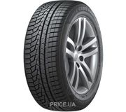 Фото Hankook Winter i*Cept Evo 2 W320 (245/70R16 107T)