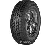 Фото INTERSTATE Winter Claw Extreme Grip MX (235/55R19 101H)