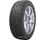 Фото Nitto Therma Spike (215/70R16 100T)