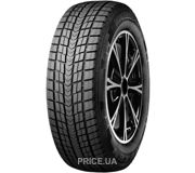 Фото Nexen Winguard Ice SUV (245/70R16 107Q)