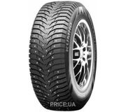 Фото Marshal WinterCraft Ice Wi31 (225/55R16 99T)