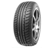 Фото LingLong Green-Max Winter UHP (235/35R19 91W)