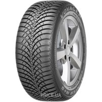 Фото Voyager Winter (175/70R13 82T)