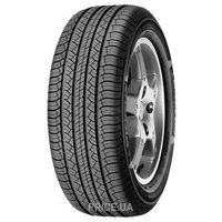 Фото Michelin Latitude Tour HP (245/45R20 99W)