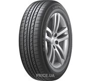 Фото Laufenn G Fit AS LH41 (215/65R15 96H)