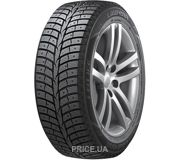 Фото Laufenn I Fit Ice LW71 (225/65R17 102T)