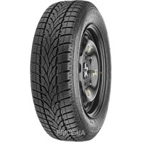 Фото Starperformer SPTS-AS (215/65R15 100H)