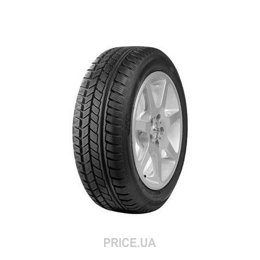 AVON Ice Touring (225/55R16 95H)