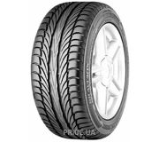 Фото Barum Bravuris (195/50R15 82H)