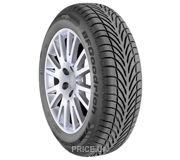 Фото BFGoodrich g-Force Winter (195/60R15 88T)