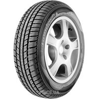 Фото BFGoodrich Winter G (175/70R13 82T)