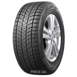 Bridgestone Blizzak DM-V1 (265/60R18 110R)