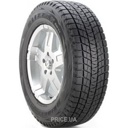 Bridgestone Blizzak DM-V1 (285/45R22 110R)