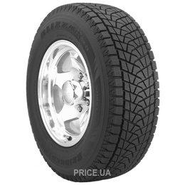 Bridgestone Blizzak DM-Z3 (235/65R18 106Q)