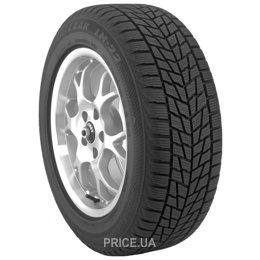 Bridgestone Blizzak LM-22 (235/50R17 96H)