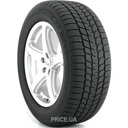 Bridgestone Blizzak LM-25 (275/55R17 109H)