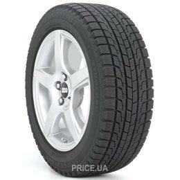 Bridgestone Blizzak Revo 1 (205/60R16 92Q)