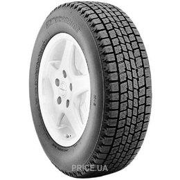 Bridgestone Blizzak WS-50 (215/70R15 98Q)