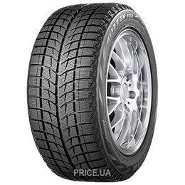 Bridgestone Blizzak WS-60 (175/65R14 82R)