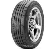 Фото Bridgestone Dueler H/L 400 (255/55R18 109H)