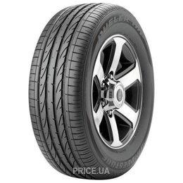 Bridgestone Dueler H/P Sport (225/55R18 98V)