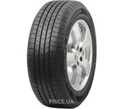 Фото Michelin Defender (215/55R17 94V)