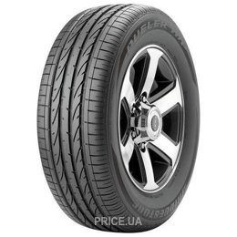 Bridgestone Dueler H/P Sport (235/60R18 103V)