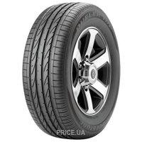 Фото Bridgestone Dueler H/P Sport (235/60R18 103V)