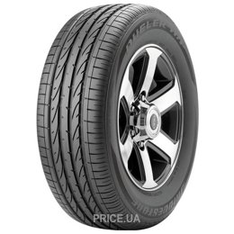 Bridgestone Dueler H/P Sport (255/50R20 109V)