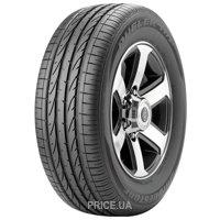 Фото Bridgestone Dueler H/P Sport (255/55R18 109V)