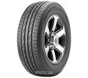 Фото Bridgestone Dueler H/P Sport (275/60R18 113V)