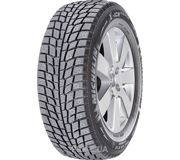 Фото Michelin X-Ice North (185/55R15 86T)