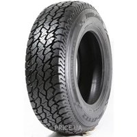 Фото Mirage MR-AT172 (235/75R15 109S)