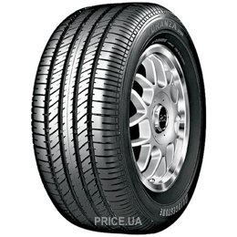 Bridgestone Turanza ER30 (235/65R17 108V)