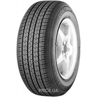 Фото Continental Conti4x4Contact (255/55R18 105H)