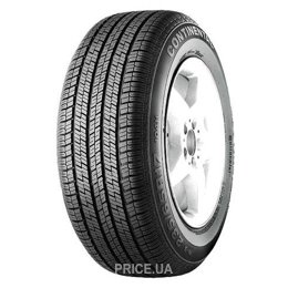 Continental Conti4x4Contact (265/50R19 110H)